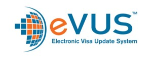 evus-trademark-logo